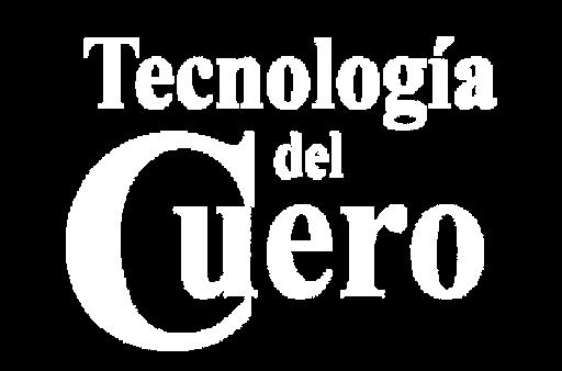 Tecnología del Cuero