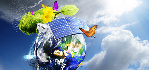 recomendaciones ambientales