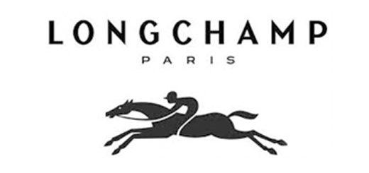 CEO Longchamp
