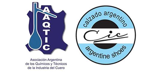 AAQTIC - CIC