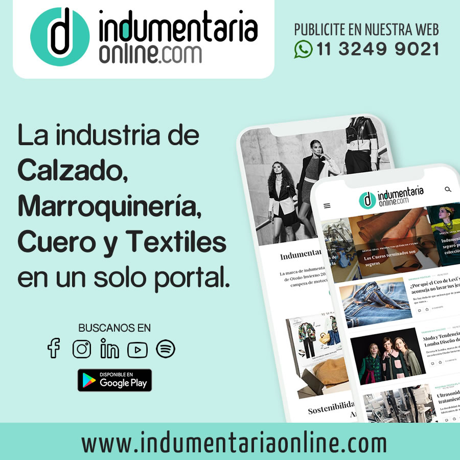 Banner-Indumentaria-online